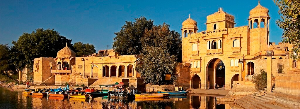 wildlife-tour-rajasthan-taxi-car-booking-online