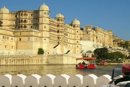 city-places-udaipur