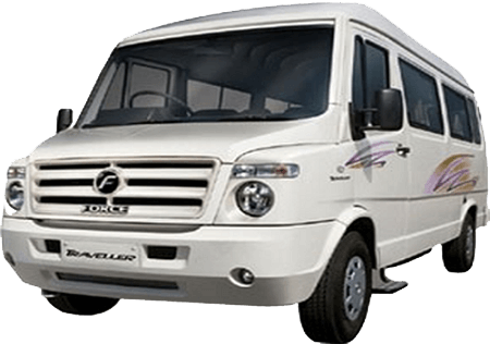 hire-tempo-traveller-in-udaipur (1)