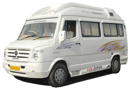 udaipur ariport to mount abu taxi